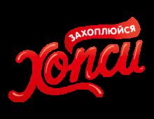 Хопси лого