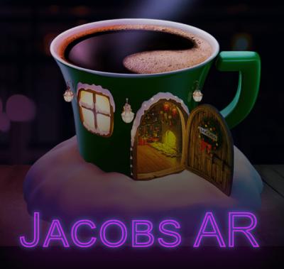 Jacobs Маски AR