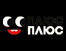 Ranok Creative лого