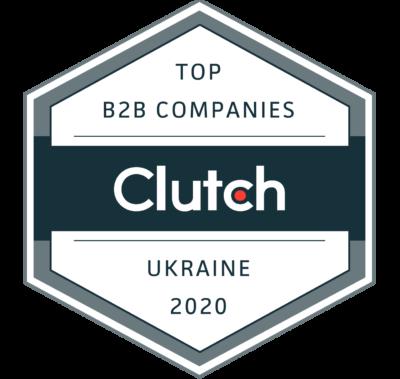 The best AR/VR developers in Ukraine