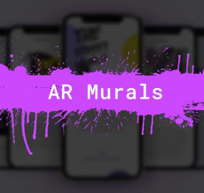 ARMurals